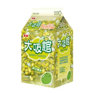 緑豆ナタデコ コ