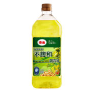 unsaturated blended(1.5L)