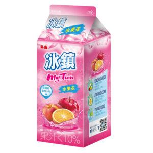 iced_fruittea_ip_new