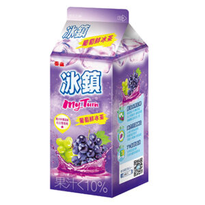 iced_grape tea ip_new