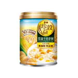 Taisun Jenguyi Mixed Congee Chickpeas & Oat (513 x 437 px)