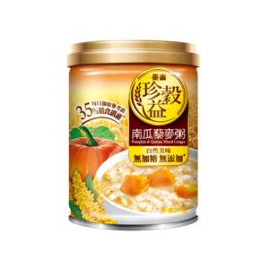 Taisun Jenguyi Mixed Congee Pumpkin & Quinoa (513 x 437 px)